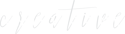 logo shite 2 .png